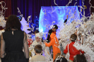 Ziemasvētku eglīte bērniem 0-7.g.v. Ozolaines Tautas namā 27.12.2019._75
