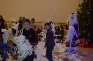 Ziemasvētku eglīte bērniem 0-7.g.v. Ozolaines Tautas namā 27.12.2019._77