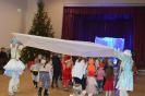 Ziemasvētku eglīte bērniem 0-7.g.v. Ozolaines Tautas namā 27.12.2019._7