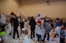 Ziemasvētku eglīte bērniem 0-7.g.v. Ozolaines Tautas namā 27.12.2019._82