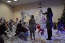 Ziemasvētku eglīte bērniem 0-7.g.v. Ozolaines Tautas namā 27.12.2019._85