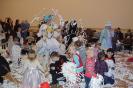 Ziemasvētku eglīte bērniem 0-7.g.v. Ozolaines Tautas namā 27.12.2019._86