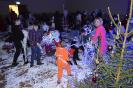 Ziemasvētku eglīte bērniem 0-7.g.v. Ozolaines Tautas namā 27.12.2019._89