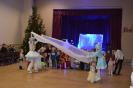 Ziemasvētku eglīte bērniem 0-7.g.v. Ozolaines Tautas namā 27.12.2019._8