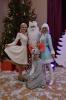 Ziemasvētku eglīte bērniem 8-12.g.v. Ozolaines Tautas namā 27.12.2019._13