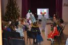 Ziemasvētku eglīte bērniem 8-12.g.v. Ozolaines Tautas namā 27.12.2019._14