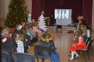 Ziemasvētku eglīte bērniem 8-12.g.v. Ozolaines Tautas namā 27.12.2019._15