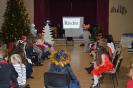 Ziemasvētku eglīte bērniem 8-12.g.v. Ozolaines Tautas namā 27.12.2019._16
