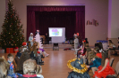 Ziemasvētku eglīte bērniem 8-12.g.v. Ozolaines Tautas namā 27.12.2019._18