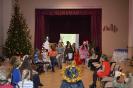 Ziemasvētku eglīte bērniem 8-12.g.v. Ozolaines Tautas namā 27.12.2019._23