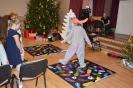 Ziemasvētku eglīte bērniem 8-12.g.v. Ozolaines Tautas namā 27.12.2019._24