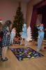 Ziemasvētku eglīte bērniem 8-12.g.v. Ozolaines Tautas namā 27.12.2019._26