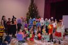 Ziemasvētku eglīte bērniem 8-12.g.v. Ozolaines Tautas namā 27.12.2019._2
