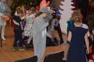 Ziemasvētku eglīte bērniem 8-12.g.v. Ozolaines Tautas namā 27.12.2019._30