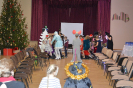 Ziemasvētku eglīte bērniem 8-12.g.v. Ozolaines Tautas namā 27.12.2019._31