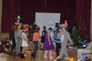 Ziemasvētku eglīte bērniem 8-12.g.v. Ozolaines Tautas namā 27.12.2019._38