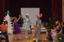 Ziemasvētku eglīte bērniem 8-12.g.v. Ozolaines Tautas namā 27.12.2019._41