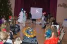 Ziemasvētku eglīte bērniem 8-12.g.v. Ozolaines Tautas namā 27.12.2019._42
