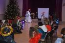 Ziemasvētku eglīte bērniem 8-12.g.v. Ozolaines Tautas namā 27.12.2019._44