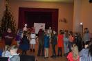Ziemasvētku eglīte bērniem 8-12.g.v. Ozolaines Tautas namā 27.12.2019._46