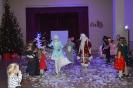 Ziemasvētku eglīte bērniem 8-12.g.v. Ozolaines Tautas namā 27.12.2019._55