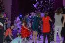 Ziemasvētku eglīte bērniem 8-12.g.v. Ozolaines Tautas namā 27.12.2019._58