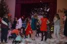 Ziemasvētku eglīte bērniem 8-12.g.v. Ozolaines Tautas namā 27.12.2019._59