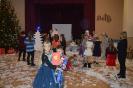 Ziemasvētku eglīte bērniem 8-12.g.v. Ozolaines Tautas namā 27.12.2019._5