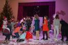 Ziemasvētku eglīte bērniem 8-12.g.v. Ozolaines Tautas namā 27.12.2019._60
