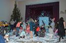 Ziemasvētku eglīte bērniem 8-12.g.v. Ozolaines Tautas namā 27.12.2019._61