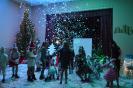 Ziemasvētku eglīte bērniem 8-12.g.v. Ozolaines Tautas namā 27.12.2019._64