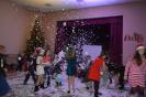 Ziemasvētku eglīte bērniem 8-12.g.v. Ozolaines Tautas namā 27.12.2019._66