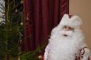 Ziemasvētku eglīte bērniem 8-12.g.v. Ozolaines Tautas namā 27.12.2019._6