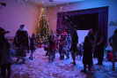 Ziemasvētku eglīte bērniem 8-12.g.v. Ozolaines Tautas namā 27.12.2019._71