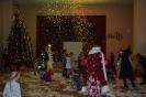 Ziemasvētku eglīte bērniem 8-12.g.v. Ozolaines Tautas namā 27.12.2019._74