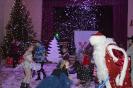 Ziemasvētku eglīte bērniem 8-12.g.v. Ozolaines Tautas namā 27.12.2019._82