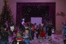 Ziemasvētku eglīte bērniem 8-12.g.v. Ozolaines Tautas namā 27.12.2019._88