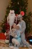 Ziemasvētku eglīte bērniem 8-12.g.v. Ozolaines Tautas namā 27.12.2019._8