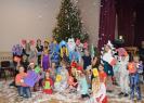 Ziemasvētku eglīte bērniem 8-12.g.v. Ozolaines Tautas namā 27.12.2019._90