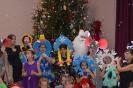 Ziemasvētku eglīte bērniem 8-12.g.v. Ozolaines Tautas namā 27.12.2019._92