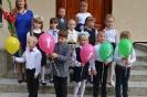 Zinību diena Liepu pamatskolā 01.09.2017._14
