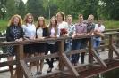 Zinību diena Liepu pamatskolā 01.09.2017._21