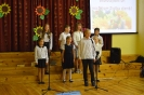 Zinību diena Liepu pamatskolā 01.09.2017._4