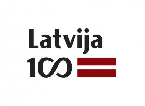 lv 100 logo