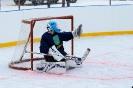 2015. gada Rēzeknes novada kausa izcīņa hokejā Cirmā un Ludzā