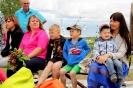 Bērnības svētki 05.06.2016