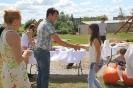 Bērnu nometne ,,OZOL(aines)ZEME''