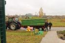 Bērnudārza pagaidu pārbraukšana