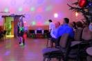 Jaungada ballīte 26.12.2015