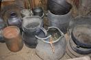 Keramikas izņemšanas svēkti_14
